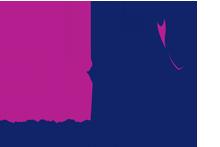 Logo Langzijn.nl website voor lange mensen