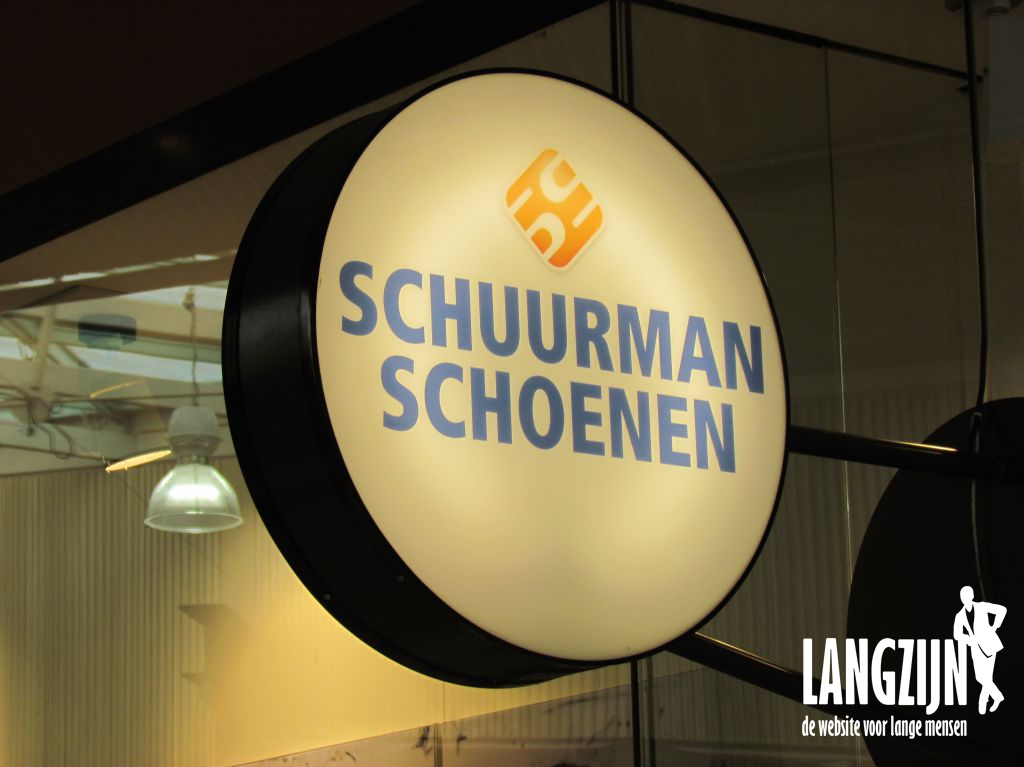 e9f6eb30655 Schuurman Schoenen Apeldoorn; Schuurman Schoenen Apeldoorn; Schuurman  Schoenen Apeldoorn