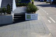 Bed & Breakfast Nieuw-Lekkerland