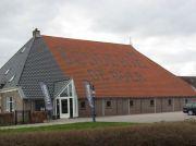Beddenspecialist Bedderie de Boer Heerenveen