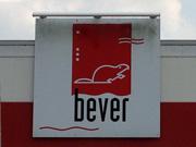 Logo Bever Autoaanpassingen