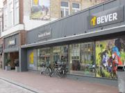 Bever Outdoor & Travel Leeuwarden