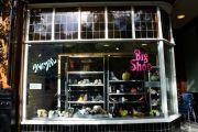 Big Shoe Amsterdam, grote maten schoenen