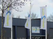 Health2Work Surhuisterveen