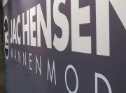Jac Hensen met twaalfde vestiging naar Randstad