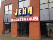 Jeha Wooncentrum