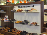 Floris van Bommel bij Kamsma Leeuwarden