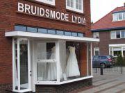 Bruidsmode Lydia Drachten