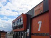 Matras Factory Heerenveen