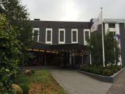 Park Plaza Eindhoven Eindhoven