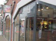 Pretty Tall opent weer eigen winkels