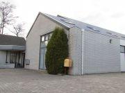 Tripple Volley Zuidhorn