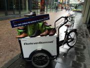 Van Bommel schoenmode Eindhoven