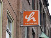 Van Haren Apeldoorn