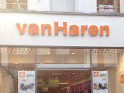 Van Haren Herestraat Groningen