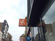 Van Haren Eindhoven