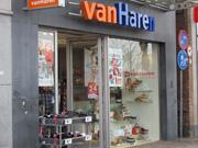 Van Haren Leeuwarden