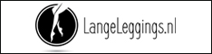 Langeleggings.nl