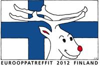 Europatreffen Finland