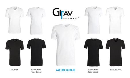 Girav Melbourne