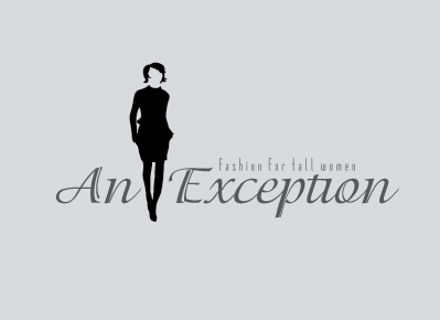 An Exception