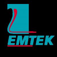 Emtek Ergonomics