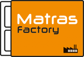Matras Factory