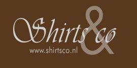 Shirts & co