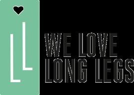 We Love Long Legs