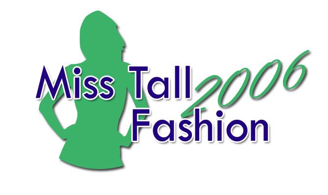 Miss Tall Fashion