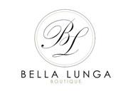 Bella Lunga