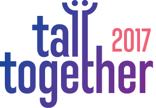 Tall Together 2017