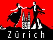 Europatreffen voor lange mensen in Zürich
