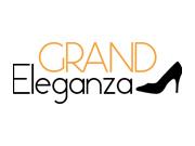 Belgische webshop GrandEleganza overgenomen