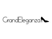 GrandEleganza zoekt naar overnamekandidaat