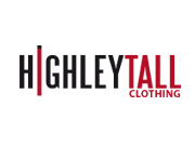 Highleytall neemt webwinkel Long & Tall over