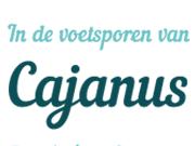 Evenement voor lange mensen rondom Haarlemse stadsopera Cajanus