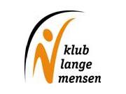 KLM jongerenweekend in Meppel