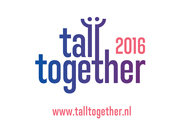 Tall Together, evenement voor lange mensen
