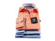 Nieuwe webwinkel met Mouwlengte 7 overhemden
