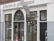 Opheffingsuitverkoop Passo Leeuwarden