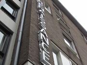 Renaissance Hotel Amsterdam