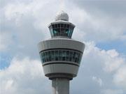 Meer beenruimte in economy class KLM