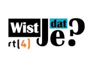 Lange vrouwen in het RTL4-programma Wist Je Dat!?