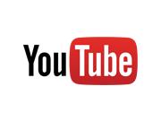 Vlog: Dylan Haegens over de 10 voordelen van lang zijn