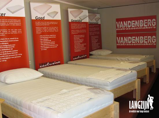 Van den Berg Exclusive Tilburg